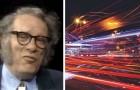 Isaac Asimov werd in 1983 gevraagd hoe de wereld in 2019 eruit zou zien: dit zijn z'n voorspellingen