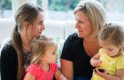 5 consigli per insegnare ai bambini a non interrompere le conversazioni degli adulti