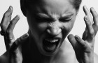 I 5 tipi di persone più irritanti in assoluto