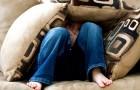 9 constructieve manieren om een kind te straffen zonder z'n zelfvertrouwen te beschadigen