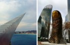 15 Beispiele von Skulpturen, die Sie mit ihrer Ausdruckskraft begeistern werden