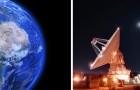 Les scientifiques ont capté un signal radio inhabituel d'une galaxie à 1,5 milliard d'années-lumière