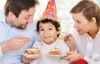 Essere figli unici è un privilegio o una condanna?