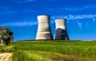 Secondo gli esperti l'energia nucleare è l'unica soluzione per salvare il pianeta