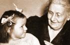 Mme Erreur : la méthode de Maria Montessori pour transformer une erreur en leçon de vie