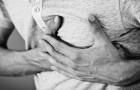 Cos'è quel dolore acuto al petto che si avverte di tanto in tanto e in quali casi dovremmo farlo controllare