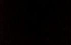 Une ville de châteaux abandonnés : elle ressemble à un terrain de jeu, et pourtant c'est un centre résidentiel en Turquie