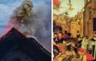 Molti storici concordano sul fatto che il 536 sia stato l'anno peggiore in cui vivere: come mai?
