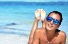 Les mères devraient parfois prendre des vacances seules, parole de psychologue