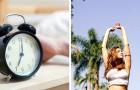 7 Aktionen, die man morgens durchführen sollte, und die sich den ganzen Tag über auszahlen