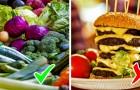 Un gruppo di esperti mette a punto una dieta globale che può sfamare 10 miliardi di persone: ecco in cosa consiste