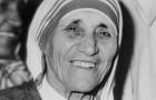 20 insegnamenti illuminanti di Madre Teresa