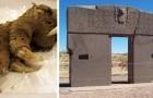 11 antichi misteri che ancora oggi gli esperti non hanno risolto del tutto