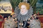 De prijs van schoonheid: volgens sommige historici stierf Elizabeth I vanwege de bijzondere make-up die ze droeg