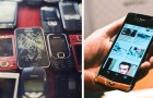 Het reviseren van gebruikte apparaten en ze verkopen tegen lage kostprijzen: de startup die het milieu en de portemonnee spaart