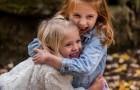È più facile crescere bambini forti che riparare adulti problematici