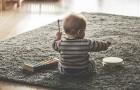 Educare alla bellezza: tutta l'importanza della musica per i bambini