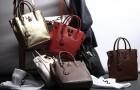 Welche Art von Tasche gefällt dir am besten? Finde heraus, was das über deine Persönlichkeit aussagt