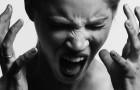 Das ständige Zurückhalten von Emotionen macht Körper und Geist krank