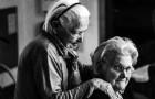 Secondo i medici, esistono le prove di un'imminente pandemia di Parkinson