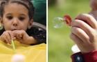 Alcuni consigli pratici per stimolare in modo divertente lo sviluppo del linguaggio nei bambini