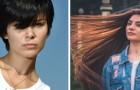 La longueur de vos cheveux peut refléter certains de vos traits de personnalité