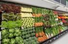Questi supermercati neozelandesi hanno eliminato quasi del tutto gli imballaggi dal reparto ortofrutta