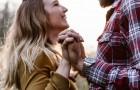 Una relacion duradera tiene necesidad de ser alimentada: aquí las 5 cosas que no debes jamas descuidar