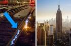 I 15 fatti curiosi sulla città di New York che probabilmente nessuno vi ha mai detto