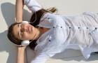 Il cervello è in grado di apprendere una lingua straniera durante il sonno, lo dimostra uno studio