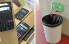 22 Erfindungen, die in Schulen erschienen sind und sich überall verbreiten sollten