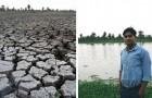 Deze 26-jarige jongeman brengt de meren van India weer tot leven die opgedroogd en tot stortplaats getransformeerd waren