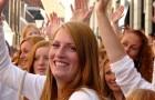 Video Video's  Kapsels Kapsels