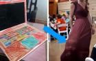 Video di Bambini