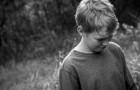 El bullismo no se aprende solo en la escuela: incluso los padres tienen una gran responsabilidad
