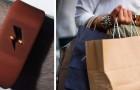 Shopping compulsivo? Questo braccialetto ti dà una scossa se spendi troppo!