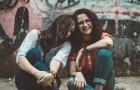Essere felici e provare emozioni positive rinforza il sistema immunitario