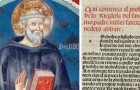 The powerful prayer to St. Benedict to remove bad and envious people