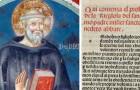 Das kraftvolle Gebet an den heiligen Benedikt, um die bösen und missgünstigen Menschen loszuwerden