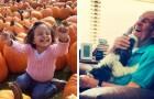 24 photos qui montrent que le vrai bonheur ne s'atteint pas en achetant un smartphone ou une voiture