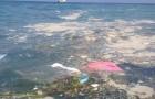Anche l'Italia ha la sua isola di plastica: un accumulo di spazzatura nel bel mezzo del Tirreno