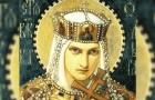 Die Geschichte von Olga von Kiew, der blutigen russischen Prinzessin, die eine christliche Heilige wurde