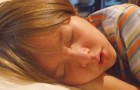 Les enfants qui se couchent tard souffrent de plus en plus de troubles, parole de psychiatre