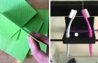 19 prodotti economici con cui possiamo eliminare l'inquinante plastica monouso nelle nostre case