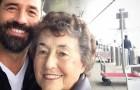 Elle a pris soin de son mari pendant 20 ans : à sa mort, son fils lui fait la plus grande surprise à laquelle elle pouvait s'attendre