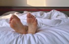 Un manque de sommeil peut faire grossir jusqu'à un kilo par semaine, une étude le prouve