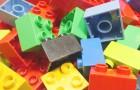 Jouer avec les LEGO a d'immenses bienfaits psychologiques : voici lesquels
