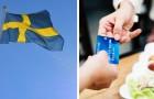 Video Video's  Zweden Zweden