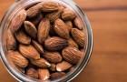 Les amandes aident à nettoyer les artères du cholestérol, selon une nouvelle étude