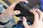 Il fatto che i videogiochi rendano i ragazzi più aggressivi è un falso mito: lo afferma un nuovo studio